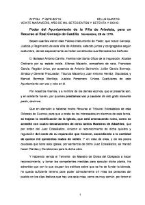 1-DECRETO RUINA IGLESIA ARBETETA1.JPG