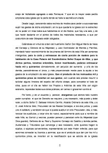 2.-DECRETO RUINA IGLESIA ARBETETA2.JPG