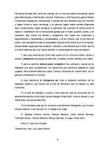 3.-DECRETO RUINA IGLESIA ARBETETA.DOC3