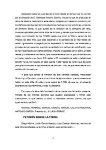 LIQUIDACIÓN CUENTAS TORRE-2