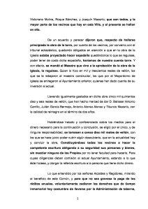 Acuerdo torre 2