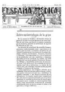 GRIPE_1919