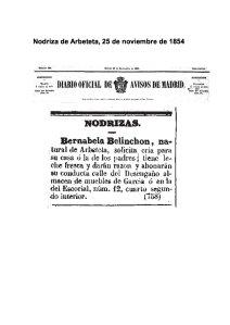 Nodriza_de_Arbeteta