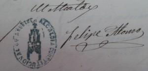 sello-3