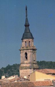 Torre Rafa