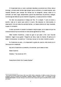 2.- Carta Rafael Gutierrez Comisionado Regio