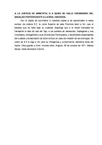 A_LA_JUSTICIA_DE_ARBETETA_bacalao