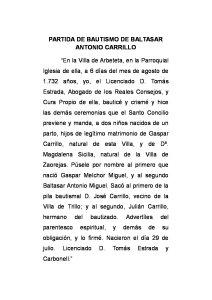 NUEVA_PARTIDA_DE_BAUTISMO_DE_BALTASAR_ANTONIO_CARR (1)