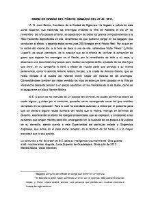 ROBO_DE_GRANO_DEL_P_SITO_