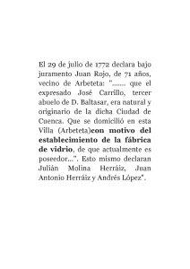 El_29_de_julio_de_1772_declara_bajo_juramento_Juan