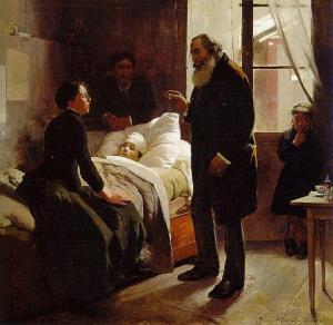 el-nino-enfermo-1896