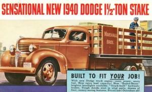 DODGE-2-1940