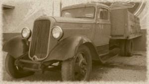 DODGE-K-1934
