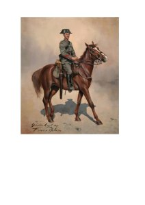 guardia civil caballo dibujo (2)