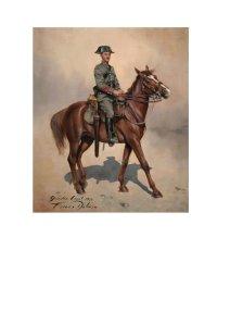guardia civil caballo dibujo (2)