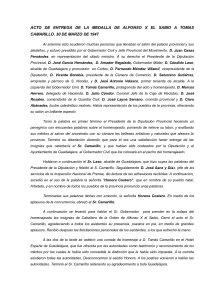 ACTO_DE_ENTREGA_DE_MEDALLA_TOM_S_CAMARILLO_