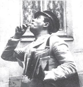 cartero-pito-1933