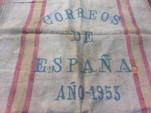 saca-de-correos-de-espana-del-ano-1953