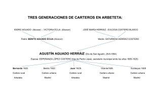 TRES_GENERACIONES_DE_CARTEROS_EN_ARBETETA
