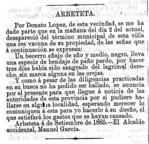 vacuno-donato-7-9-1885-2