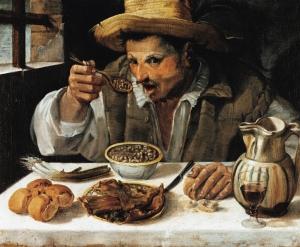 il-mangiafagioli-de-annibale-carracci-1585