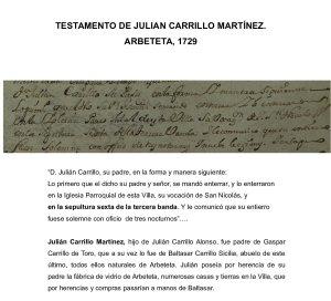 testamento_de_julian_carrillo_mart_nez_