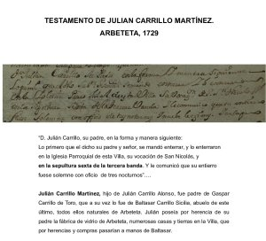 testamento_de_julian_carrillo_mart_nez_
