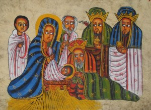 zp_ethiopian-nativity-scene-painted-in-a-traditional-style2