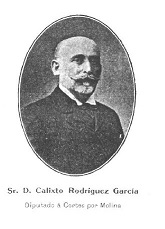 40795_calixto_rodriguez__fundador_de_la_union_resinera_P
